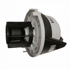 Odkurzacz przemysłowy z filtrem wodnym 1400 W 6324-4