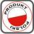 PL-produkt polski